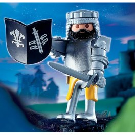 Playmobil 4666 - Special Eiserner Ritter