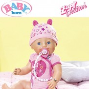 Baby Born - Zapf Creation