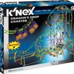 knex-achterbahn-dragons-drop-coaster-titel
