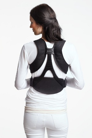 Baby Carrier Miracle BabyBjörn