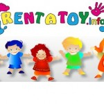 rent-a-toy-logobild