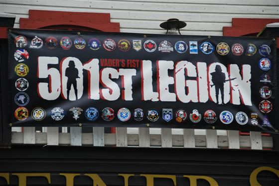 501st-legion-banner-2013-mp