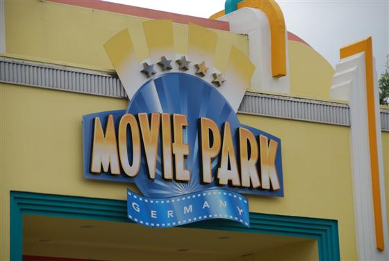 moviepark-star-wars-tag-2013