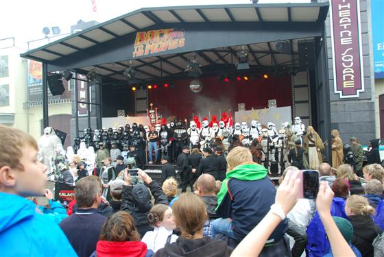 star-wars-gruppenfoto-501st-2013-mp-2