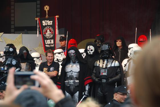 star-wars-gruppenfoto-501st-2013-mp