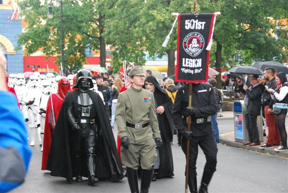 star-wars-parade-2013-0