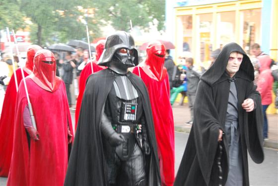 star-wars-parade-2013-1