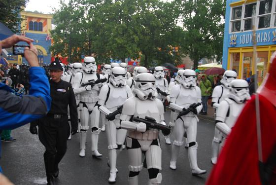 star-wars-parade-2013-3