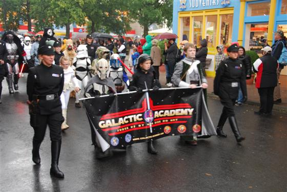 star-wars-parade-2013-5