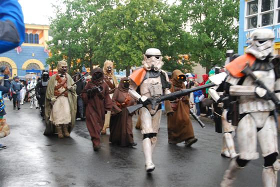 star-wars-parade-2013-6