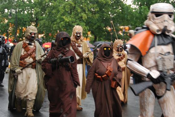 star-wars-parade-2013-7