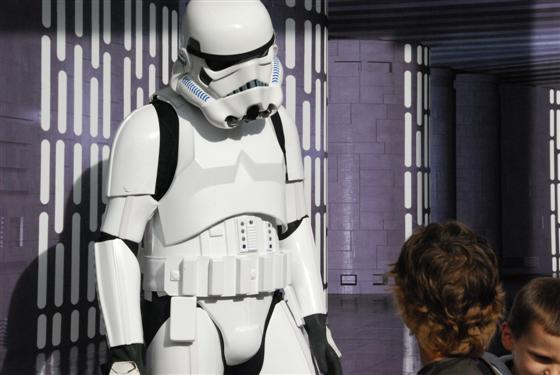 stormtrooper-moviepark-2013-2