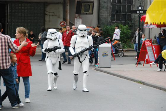 stormtrooper-moviepark-2013