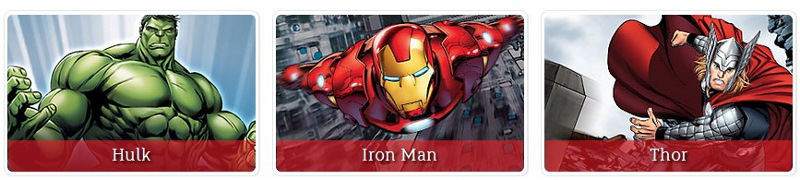 marvel-aktion-disneystore-3