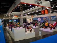 bergtoys-messestand-nuernberger-spielemesse-opt