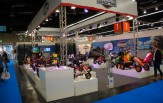 bergtoys-messestand-nuernberger-spielemesse