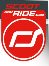 logo-scoot-and-ride