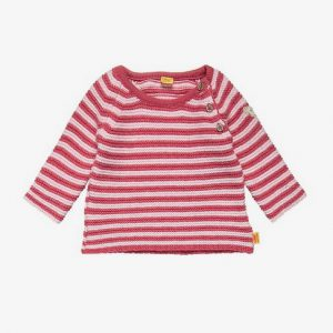 Baby Pullover Steiff Collection