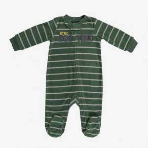 Caters_Jumpsuit_Little_Brother
