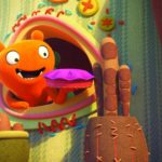 Wanda Sykes stars as Wage in UglyDolls Courtesy of STXfilms